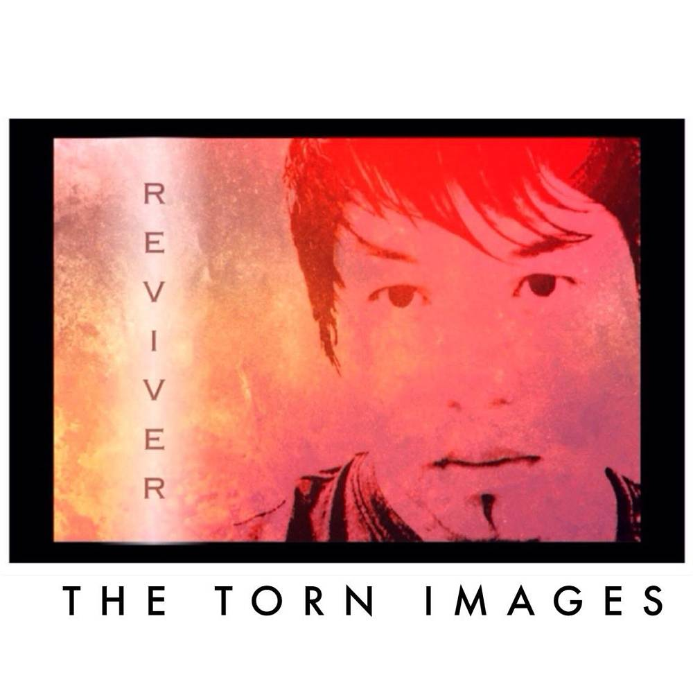 Single Review – The Torn Images – Aimless Breath – follow @thetornimages