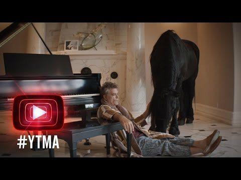 "Lunchtime Listen: Ed Sheeran & Rudimental ""Bloodstream"" [Official Music Video]"