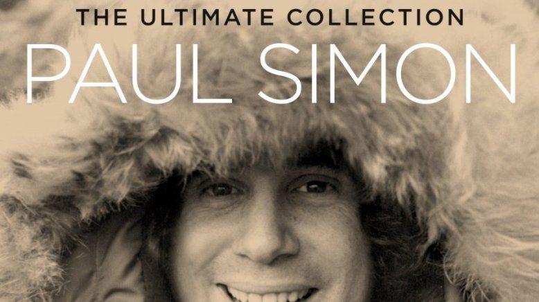 Chart Update: Paul Simon takes album No.1; Wiz Khalifa tops singles chart
