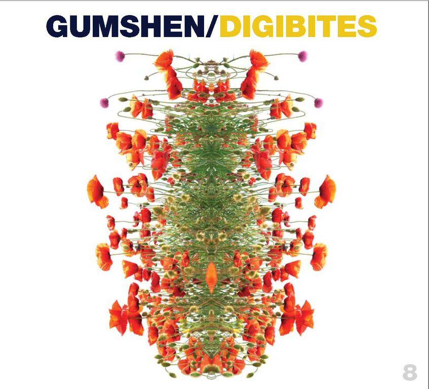 Single Review – Gumshen – Latency Head – follow @gumshen