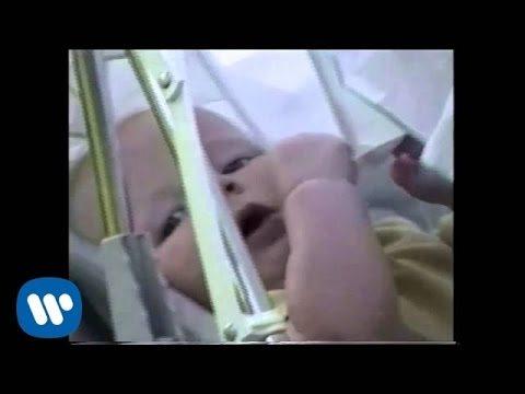 Lunchtime Listen: Ed Sheeran – 'Photograph' (Official Music Video)