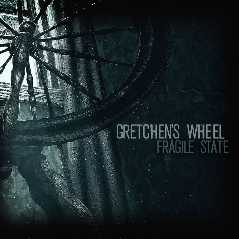 Single Review – Gretchen's Wheel – Masquerade Waltz