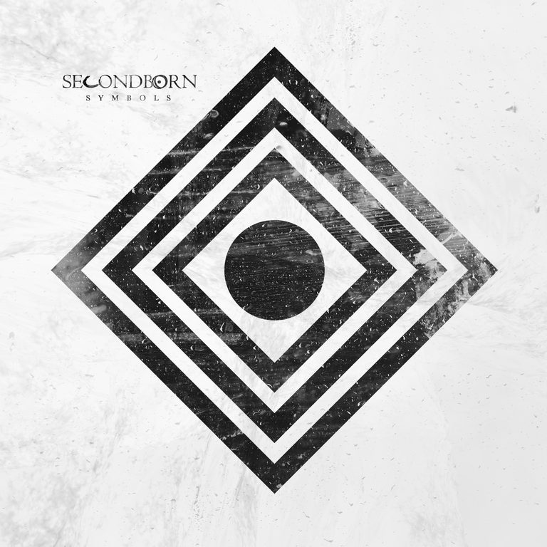 Single Review – Secondborn – When Lions Dream – follow @secondbornus