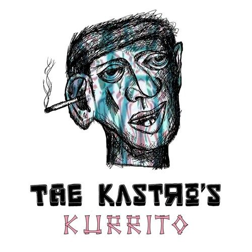 Artist spotlight – The Kastro's, debut 'Kurrito' EP out now