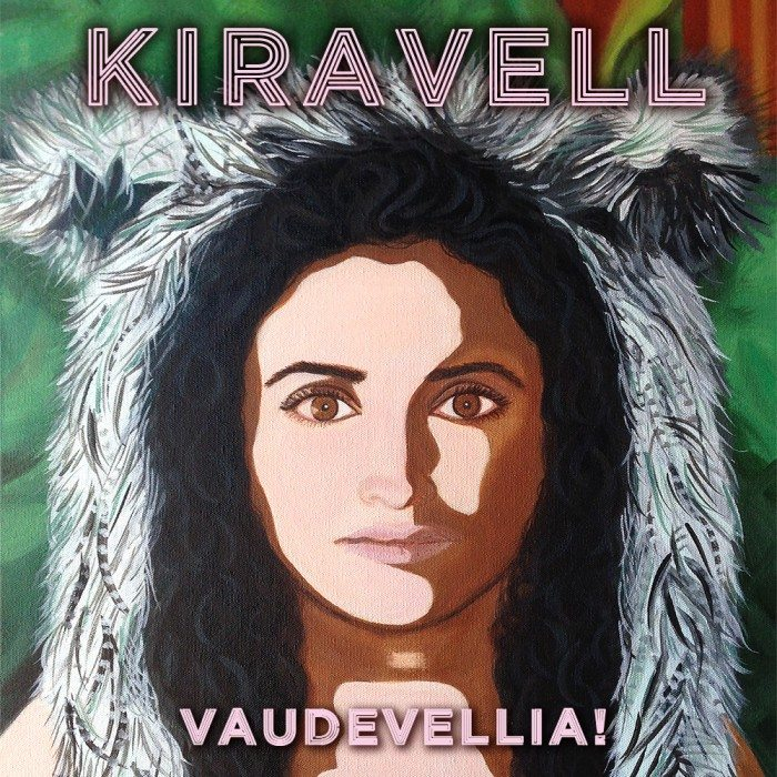 Single Review – Kiravell – Pache Mama – follow @kiravell