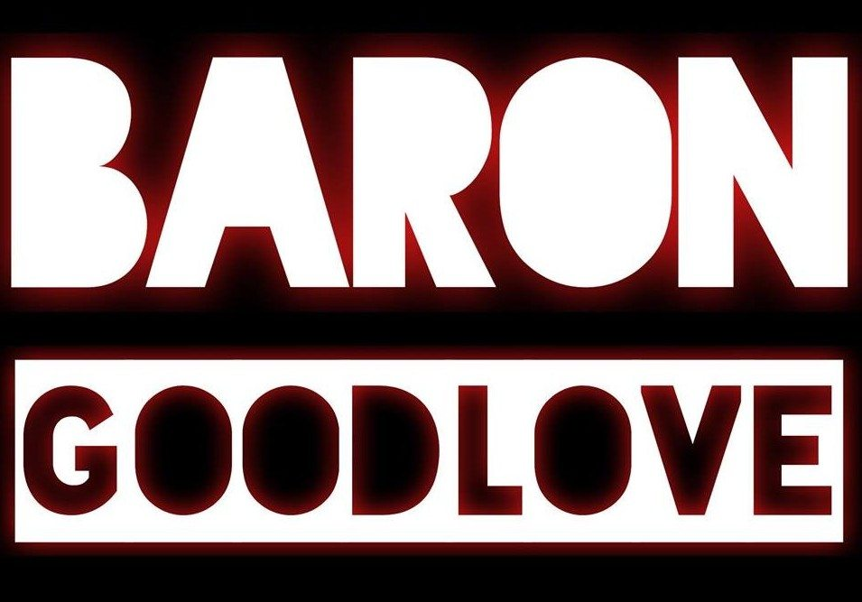 Lunchtime Listen: Baron Goodlove – 'Orpheus' (free download)