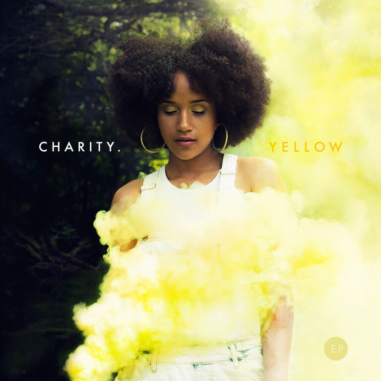 Single Review – Charity – Beautiful Moments – follow @singcharity