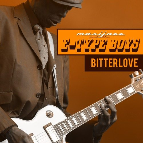 Lunchtime Listen: Maxi Jazz And The E-Type Boys – 'Bitter Love'