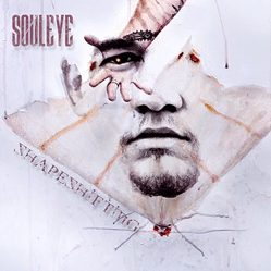 One day only - Souleye offers free album download! | The Music Site