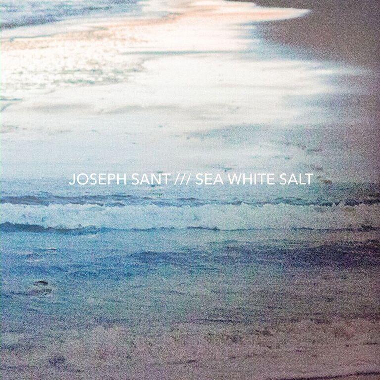 Single Review – Joseph Sant – Nor'Easter – Follow @jsantmusic