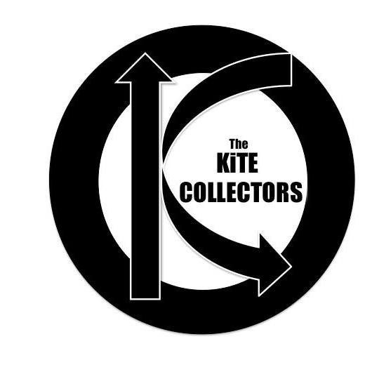 Lunchtime Listen: The Kite Collectors stream 'Wonder' from upcoming roots LP