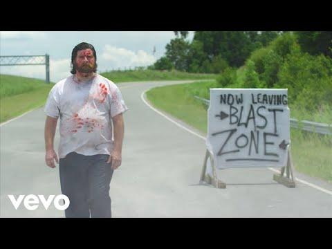 Zakk Wylde – Sleeping Dogs ft. Corey Taylor (Official Video)