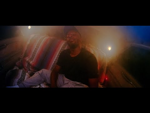 Isaiah Rashad – Park (Official Video)