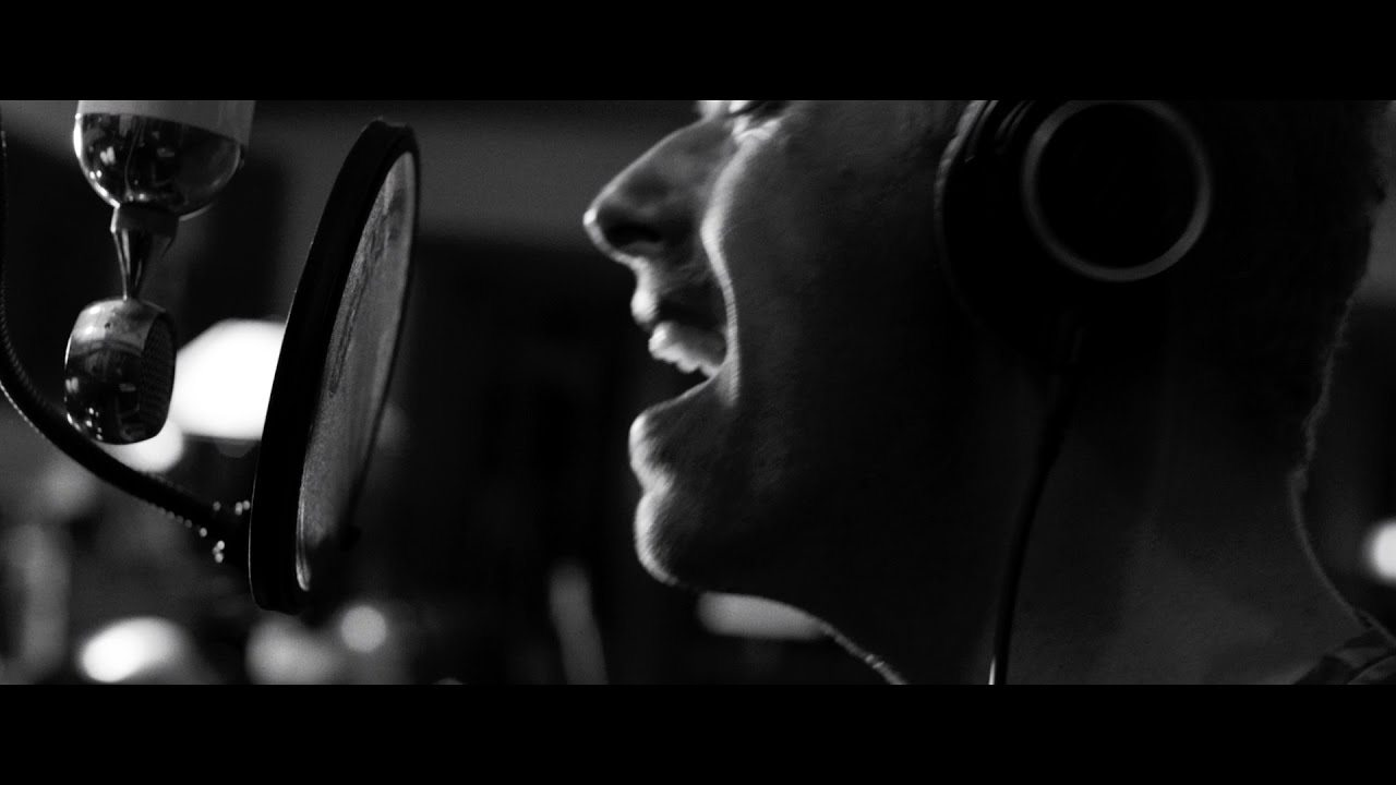Coldplay – Everglow (Single Version) – Official Video