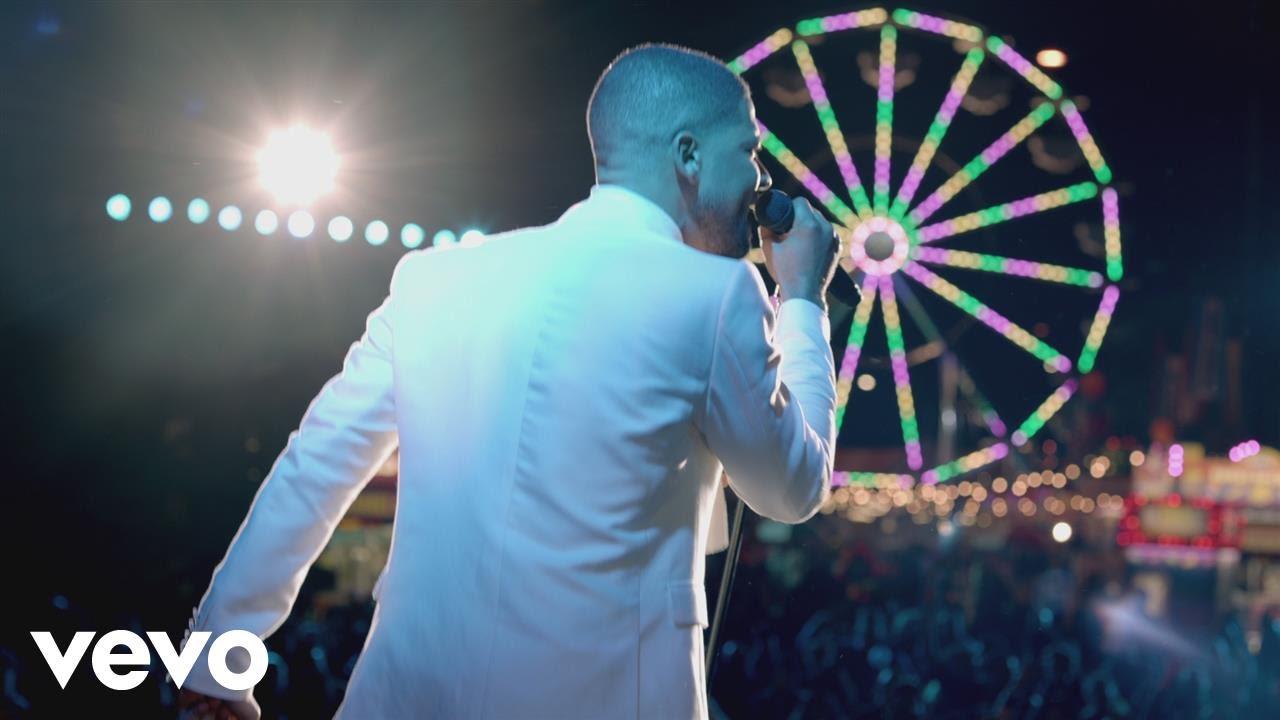 Empire Cast – Born to Win ft. Jussie Smollett