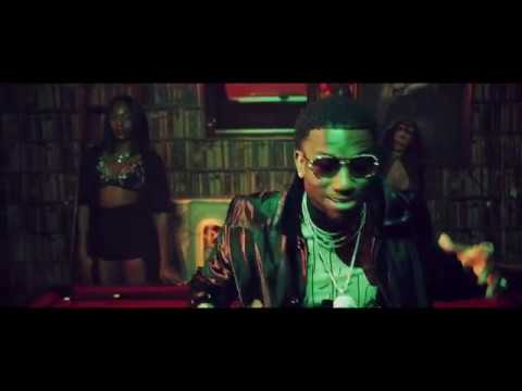 Gucci Mane – Stutter (Official Music Video)