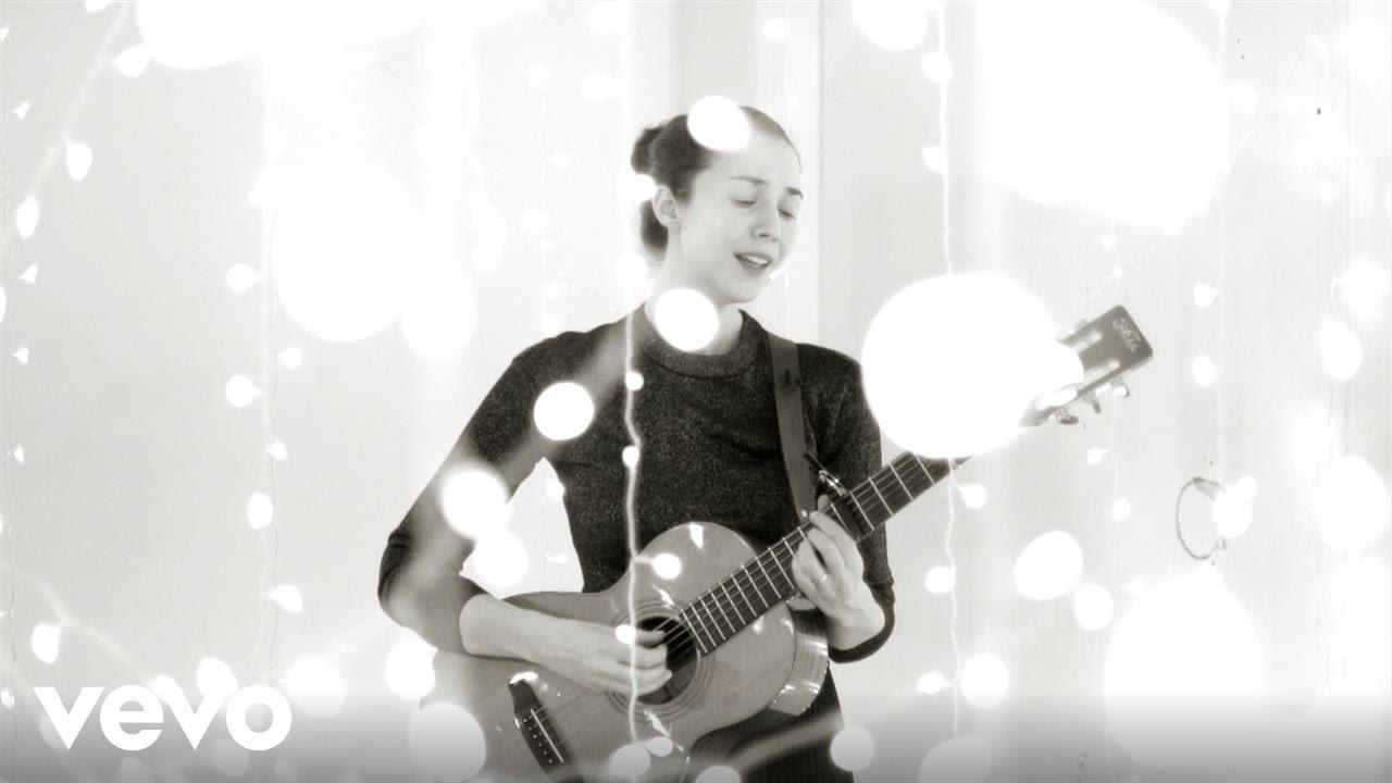 Lisa Hannigan – Snow (Official Video)
