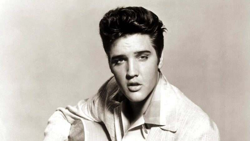 #MusicFacts | Things You Didn't Know About Elvis