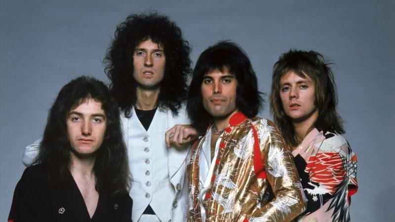 #MusicFacts | Bohemian Rhapsody