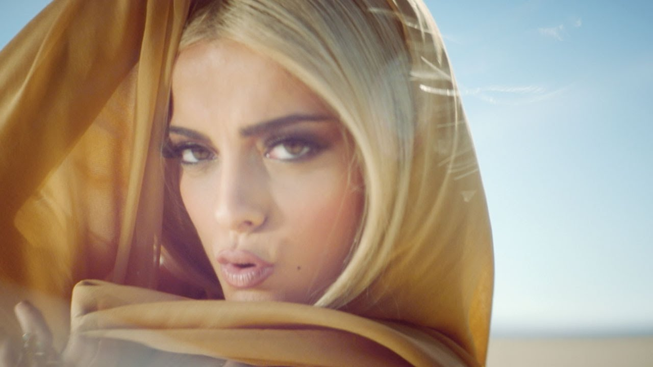 Bebe Rexha – I Got You [Official Music Video]