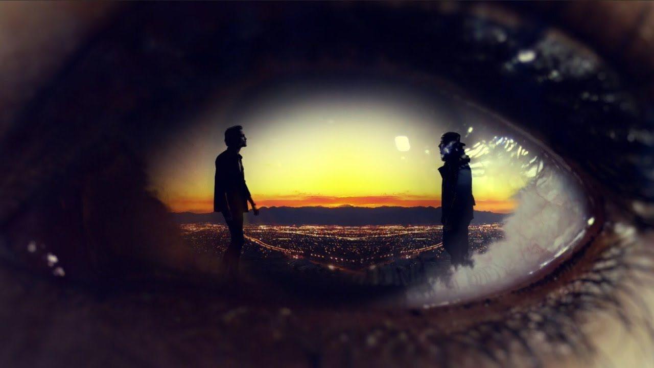 Julian Jordan x CHOCO – Always (Official Music Video)