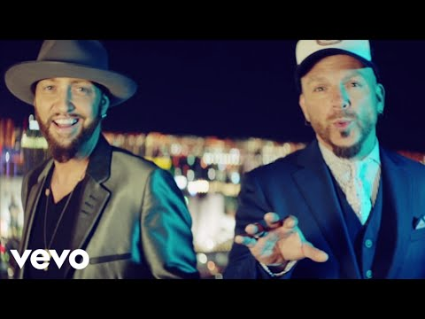 LOCASH – Ring on Every Finger