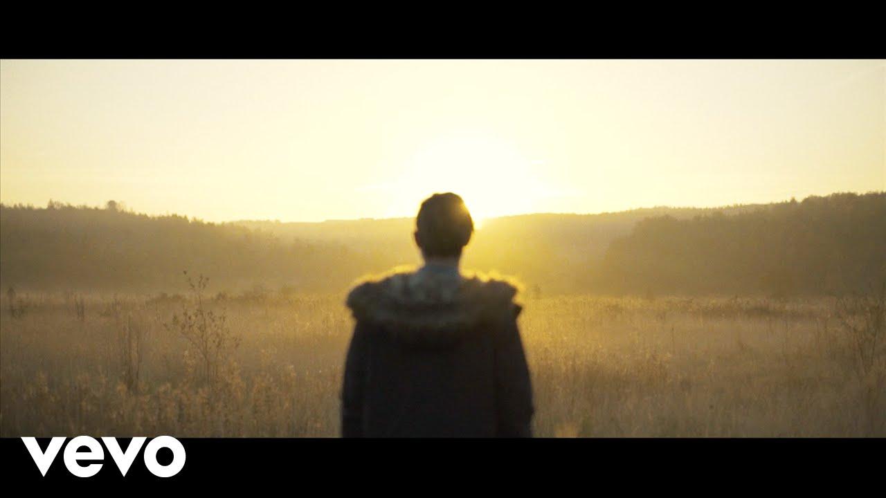 Secret Company – Alive (Official Video)