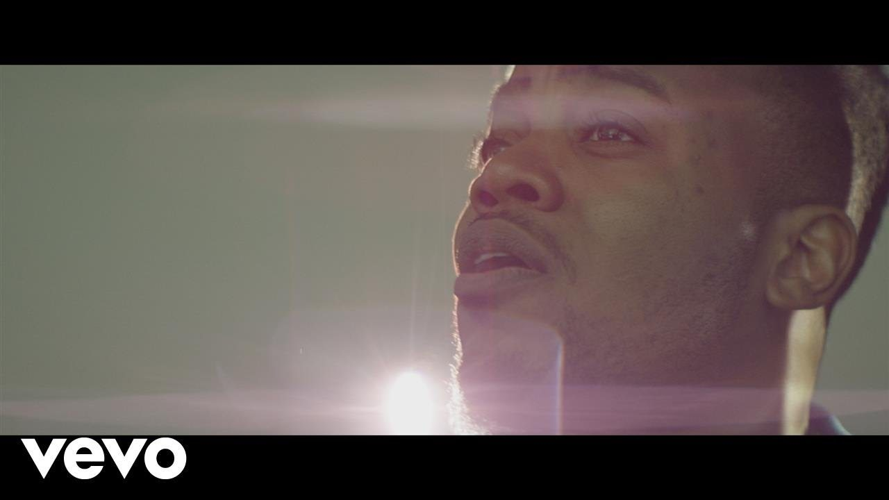 Travis Greene – Made A Way (Official Video)