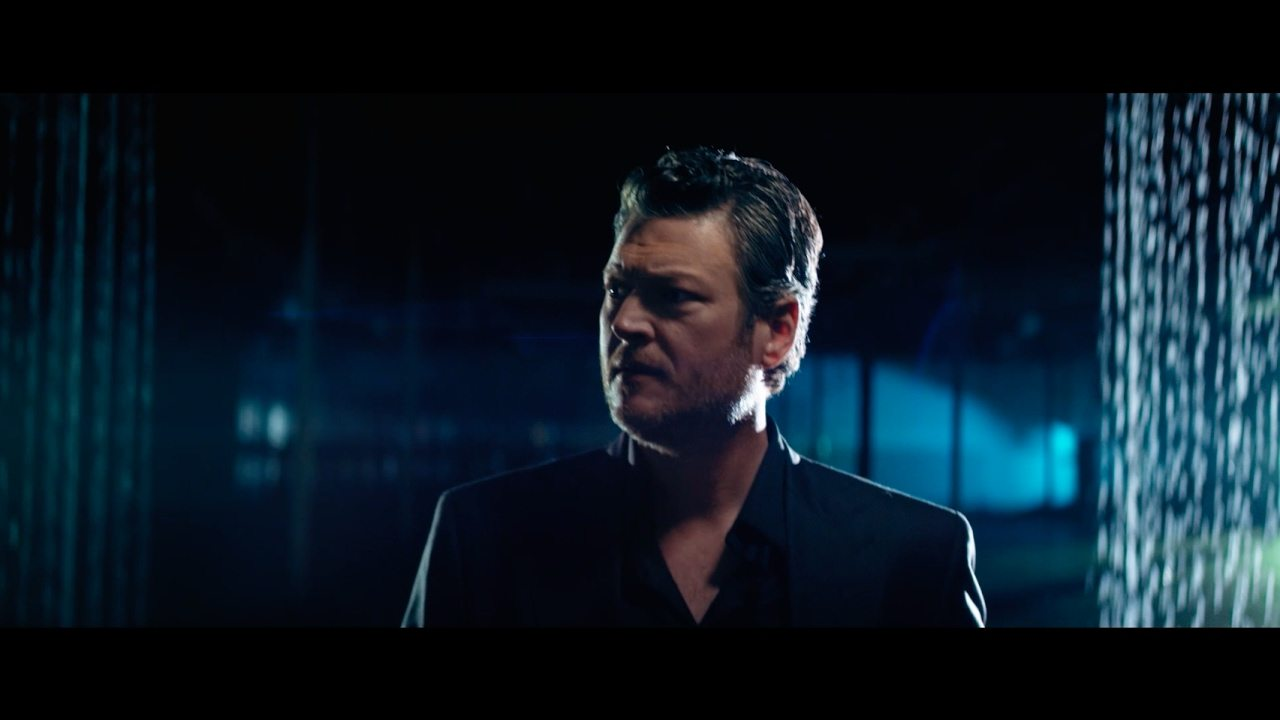 Blake Shelton – Every Time I Hear That Song (Official Music Video) @blakeshelton