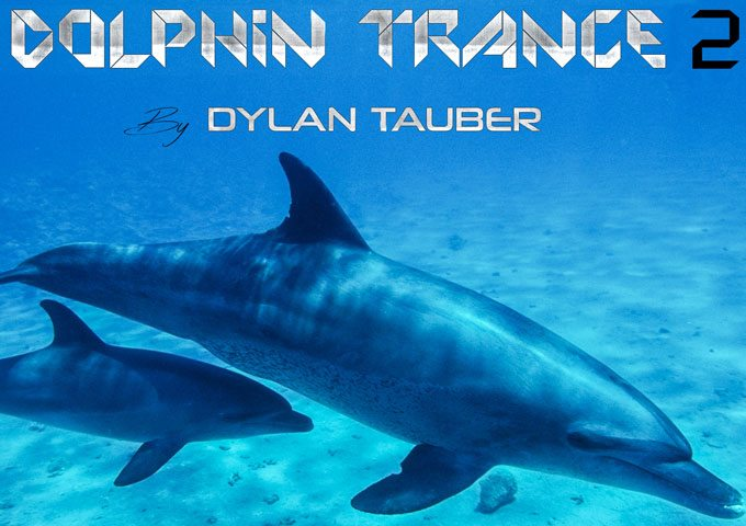 Single Review – Dylan Tauber –