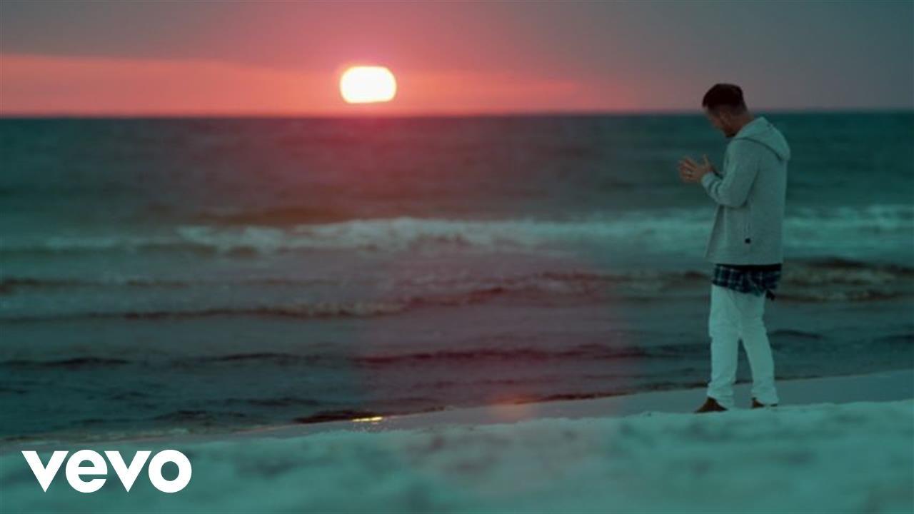 Florida Georgia Line – God, Your Mama, And Me ft. Backstreet Boys @FLAGALine @backstreetboys