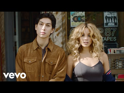 LION BABE – Got Body @LionBabe