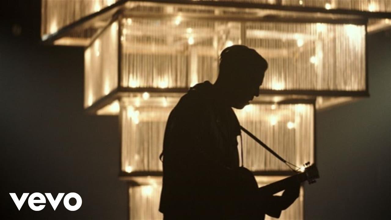 OneRepublic – Let's Hurt Tonight (Official Video) @OneRepublic