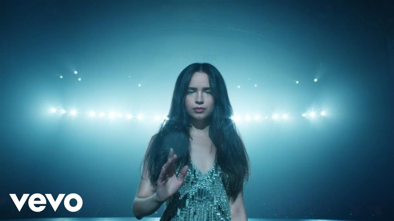 Sofia Carson, Alan Walker – Back to Beautiful (Official Video) ft. Alan Walker @SofiaCarson @IAmAlanWalker