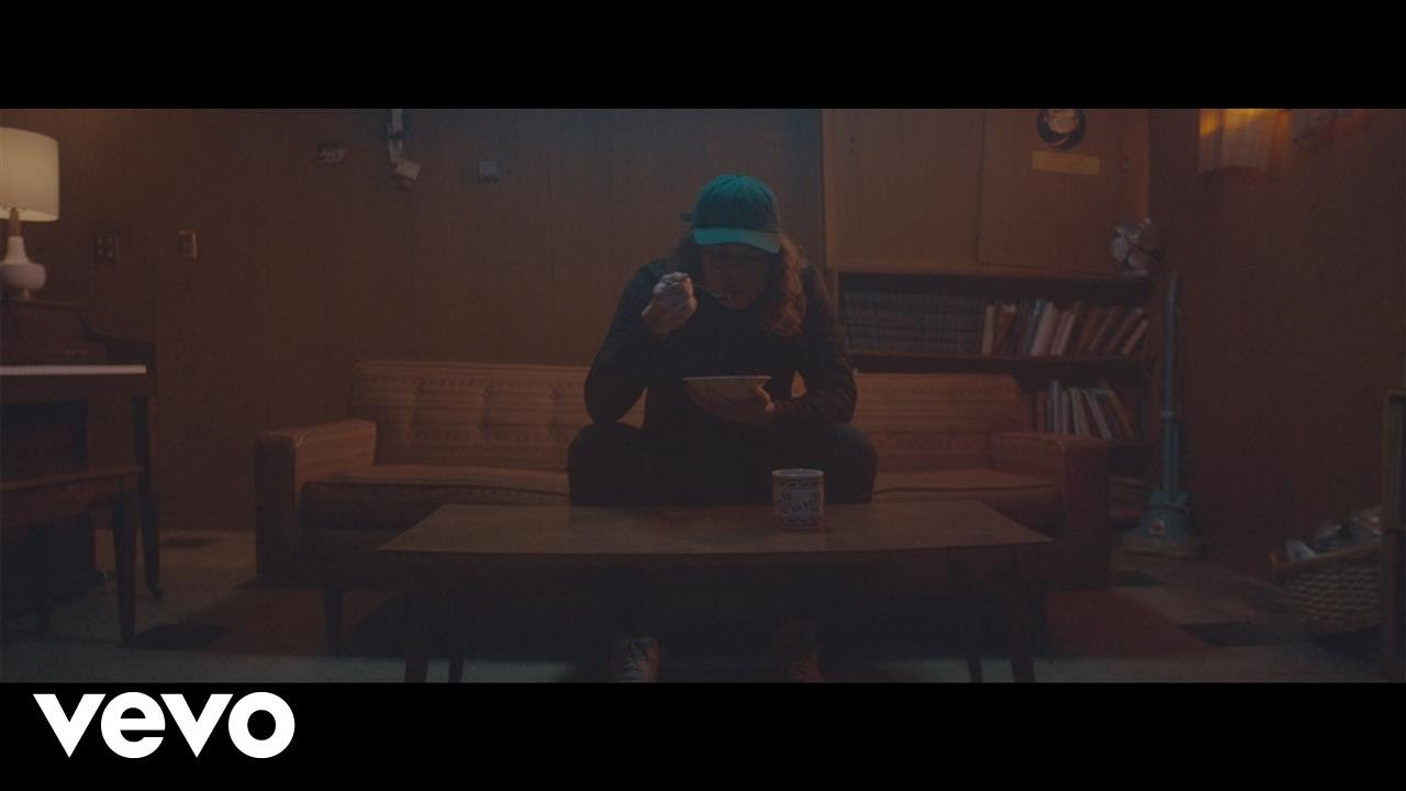 Vancouver Sleep Clinic – Someone to Stay (Official Video) @vcsleepclinic