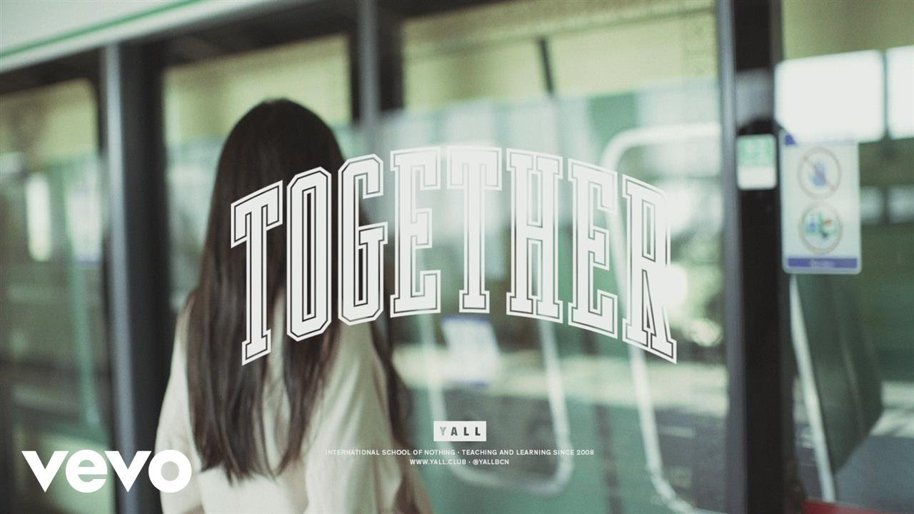 Yall – Together (Official Video)
