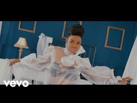 Yemi Alade – Marry Me (Official Video) @yemialadee #YemiAlade