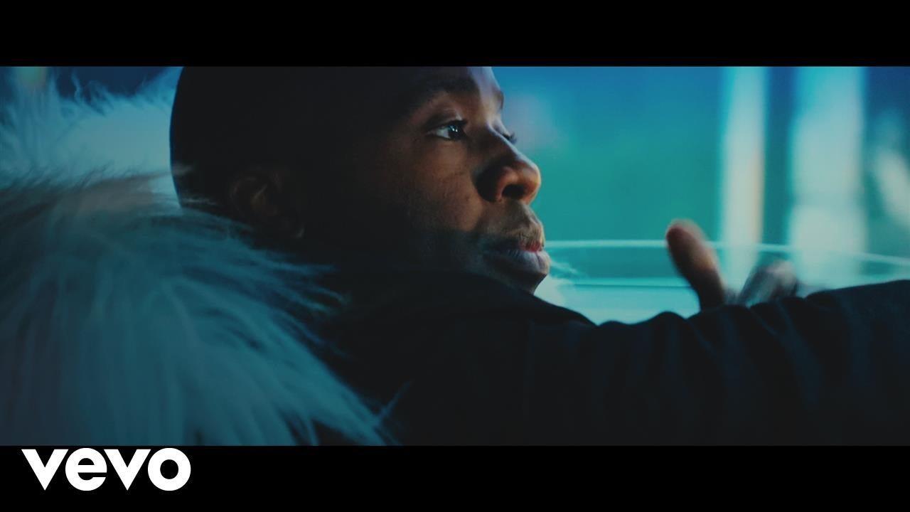 Yo Gotti – Lifestyle ft. LunchMoney Lewis (@yogottikom @LunchMoneyLewis)
