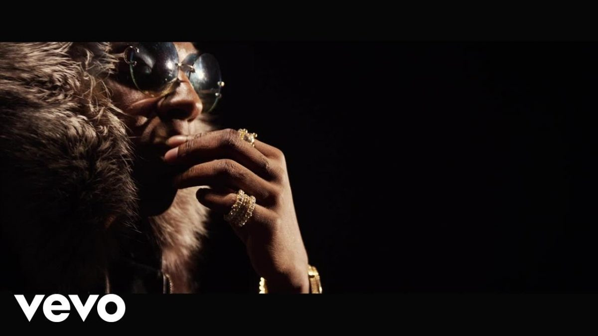 Young Dolph – Play Wit Yo B*tch (Official Video) @YoungDolph #YoungDolph