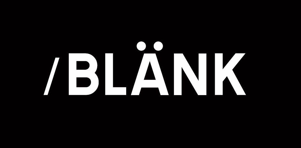 Blänk Premiere New Single 'Running' | With Notion Magazine | @DoTheBlank