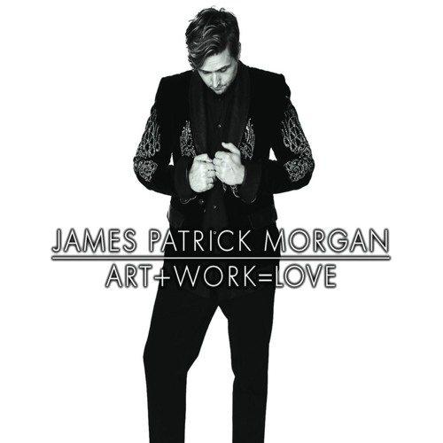 Single: James Patrick Morgan – 'Expected'