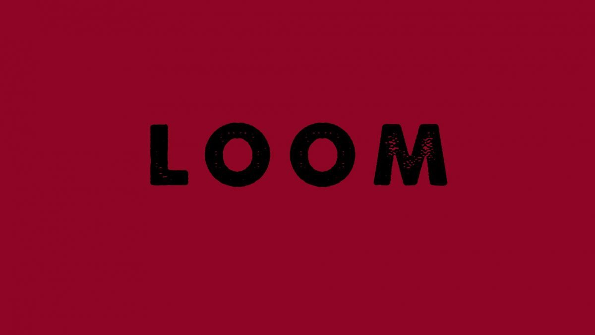 Loom Debut Self-Titled Album | New Song – 'Hate' | @loomband