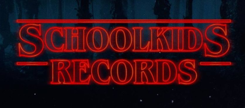 Schoolkids Announces Two Record Store Day Releases   Bettie Serveert and The Veldt   @bettieserveert @VeldtThe