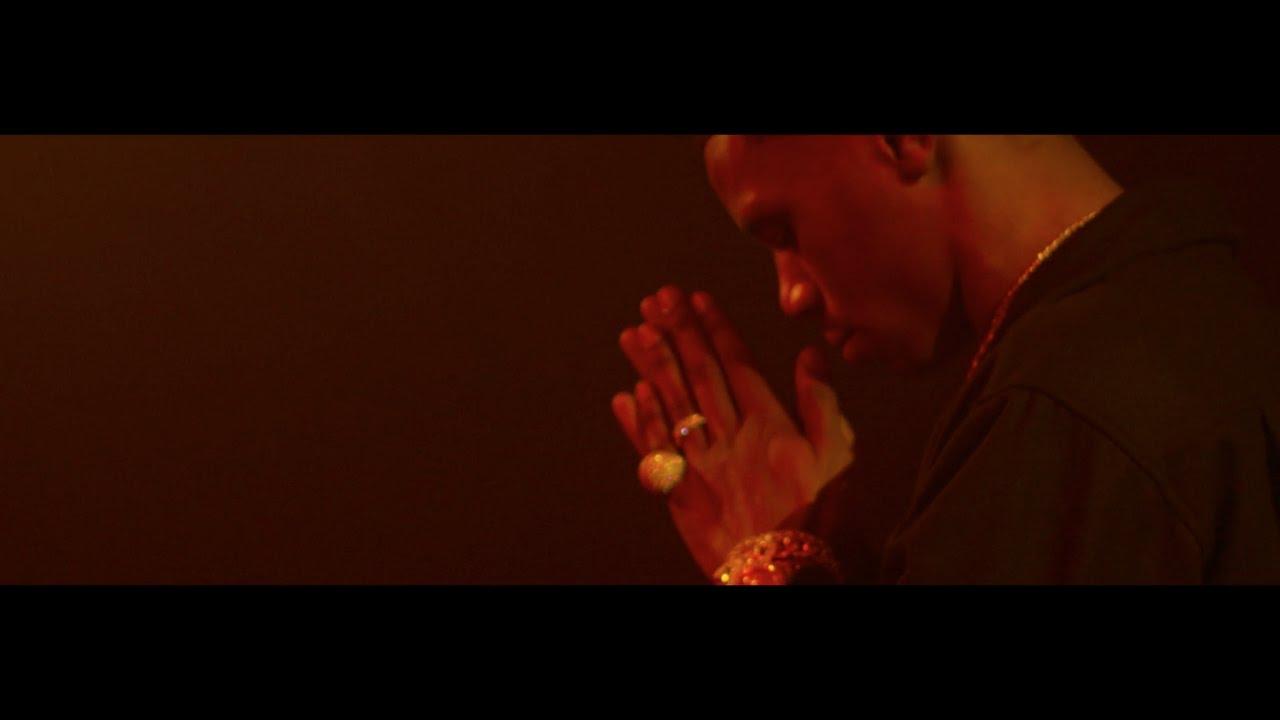 A Boogie Wit Da Hoodie – Wrong N***a [Official Music Video] @Highbridgelabel