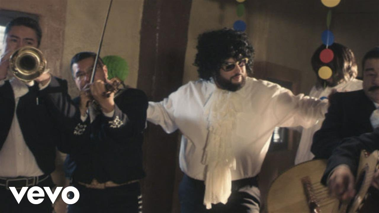 Belly – Consuela ft. Young Thug, Zack (Official Video) @reBELLYus @Justt_ZacK @youngthug