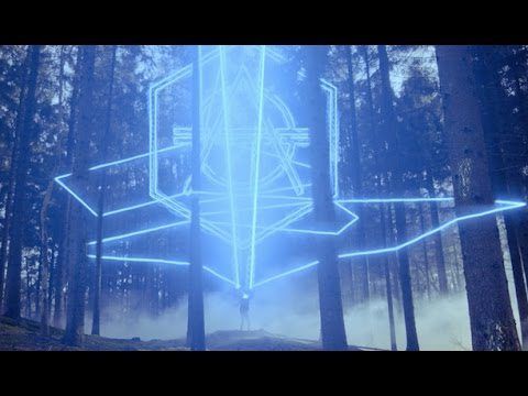 Don Diablo & Marnik – Children Of A Miracle (Official Music Video) @DonDiablo @marnikofficial