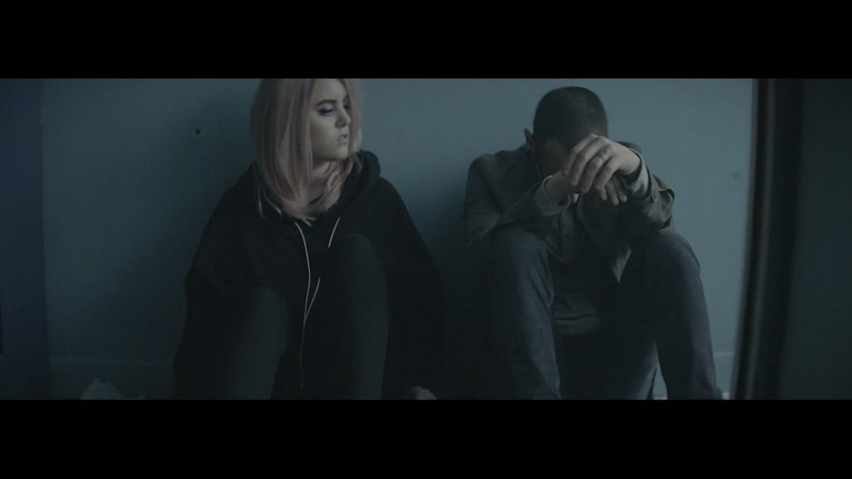 Heavy – Linkin Park feat. Kiiara (Official Video) @linkinpark @KIIARA