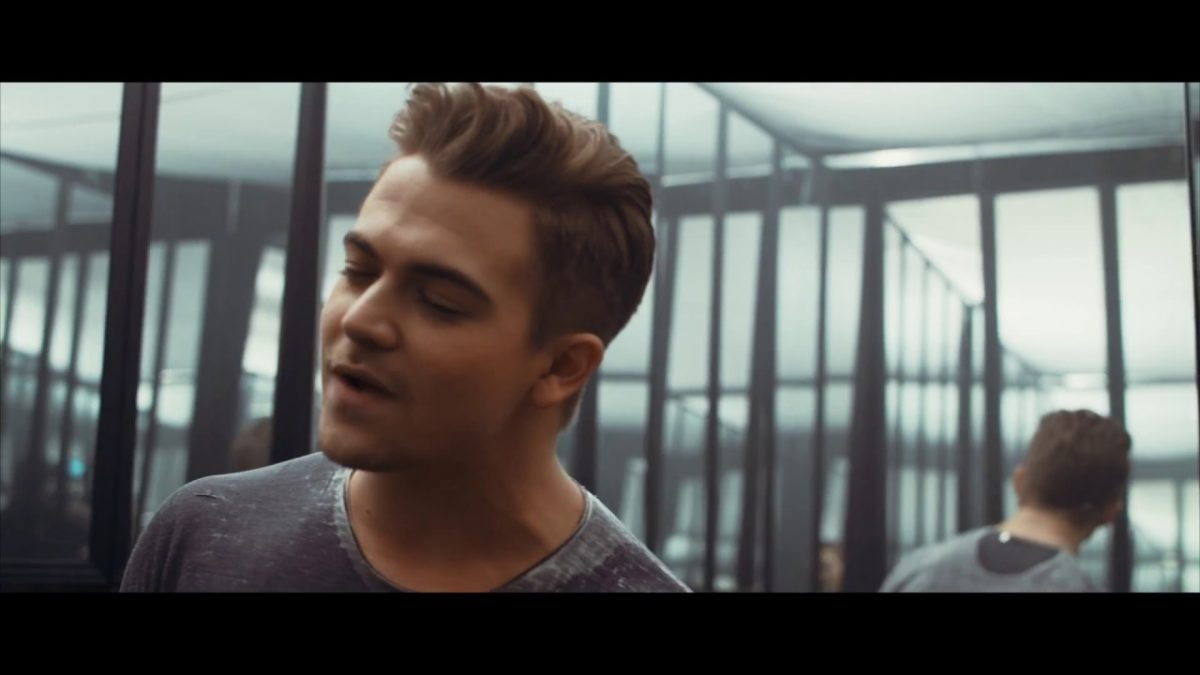 Hunter Hayes – Yesterday's Song (Official Music Video) @HunterHayes
