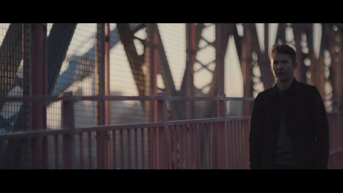 James Blunt – Bartender [Official Video] @JamesBlunt #JamesBlunt