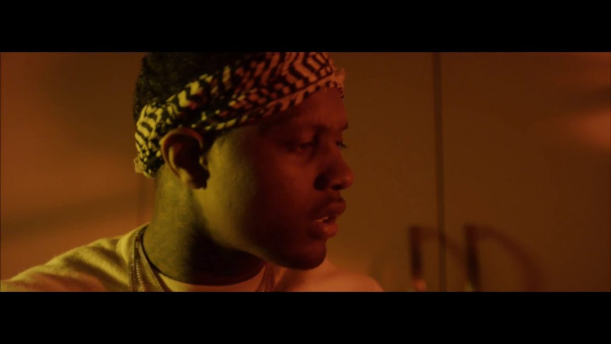 Lil Durk – Victim (Official Music Video) @lildurk #LilDurk